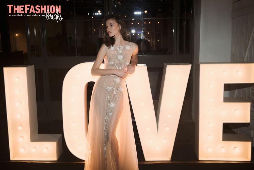 eisen-stein-2017-spring-collection-wedding-gown-50