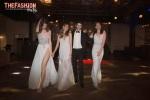 eisen-stein-2017-spring-collection-wedding-gown-55