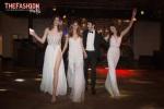 eisen-stein-2017-spring-collection-wedding-gown-56