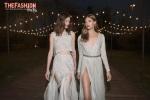 eisen-stein-2017-spring-collection-wedding-gown-59
