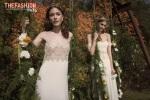 eisen-stein-2017-spring-collection-wedding-gown-60