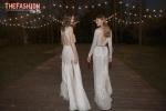 eisen-stein-2017-spring-collection-wedding-gown-61