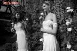 eisen-stein-2017-spring-collection-wedding-gown-64