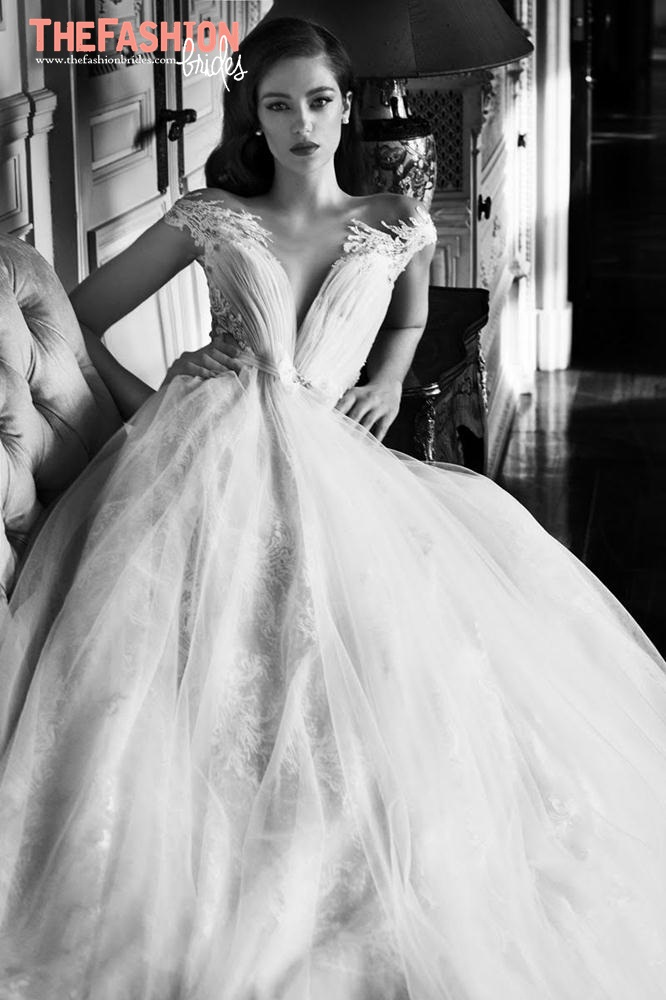 elihav-sasson-2017-spring-collection-wedding-gown-32