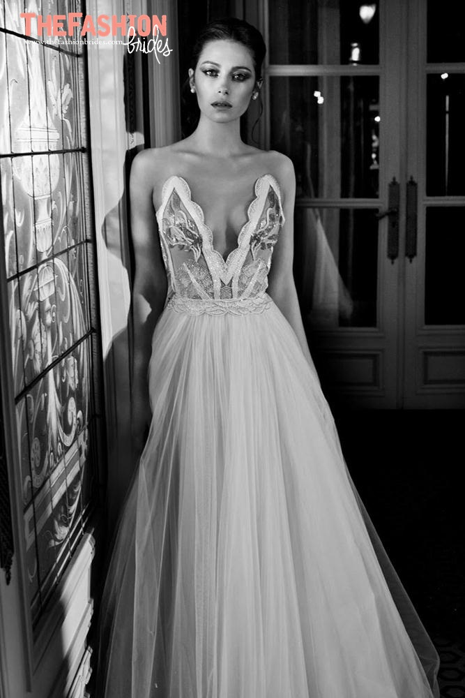 elihav-sasson-2017-spring-collection-wedding-gown-50