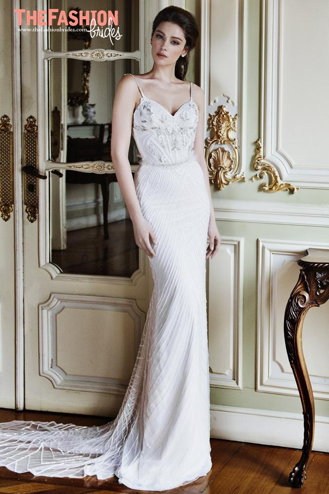 elihav-sasson-2017-spring-collection-wedding-gown-68