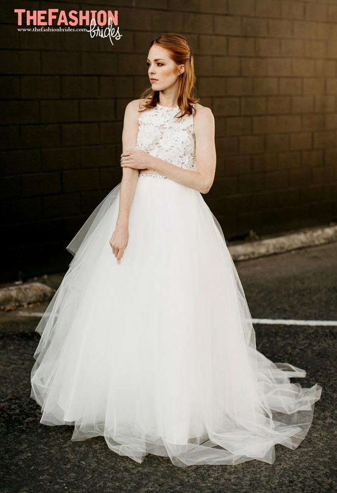elizabeth-dye-2017-spring-collection-wedding-gown-01