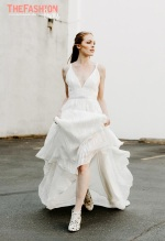 elizabeth-dye-2017-spring-collection-wedding-gown-02