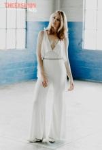 elizabeth-dye-2017-spring-collection-wedding-gown-03