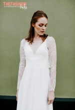 elizabeth-dye-2017-spring-collection-wedding-gown-04