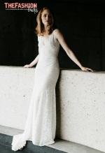 elizabeth-dye-2017-spring-collection-wedding-gown-05