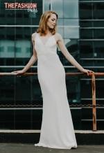 elizabeth-dye-2017-spring-collection-wedding-gown-06