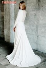 elizabeth-dye-2017-spring-collection-wedding-gown-07
