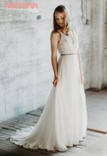 elizabeth-dye-2017-spring-collection-wedding-gown-08