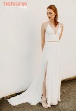 elizabeth-dye-2017-spring-collection-wedding-gown-09
