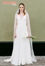 elizabeth-dye-2017-spring-collection-wedding-gown-10