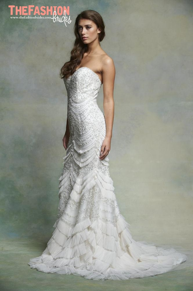 enaura-2017-spring-collection-wedding-gown-34