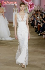 ines di santo-2017-spring-bridal-collection-wedding-gown-01