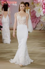 ines di santo-2017-spring-bridal-collection-wedding-gown-13