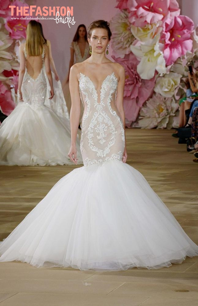 ines di santo-2017-spring-bridal-collection-wedding-gown-22