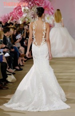 ines di santo-2017-spring-bridal-collection-wedding-gown-31