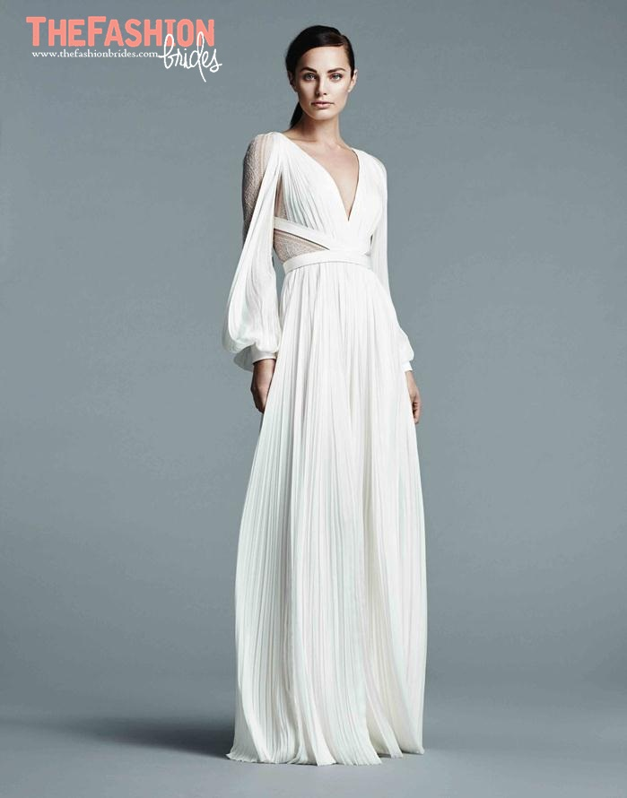 jmendel-2017-spring-bridal-collection-wedding-gown-07