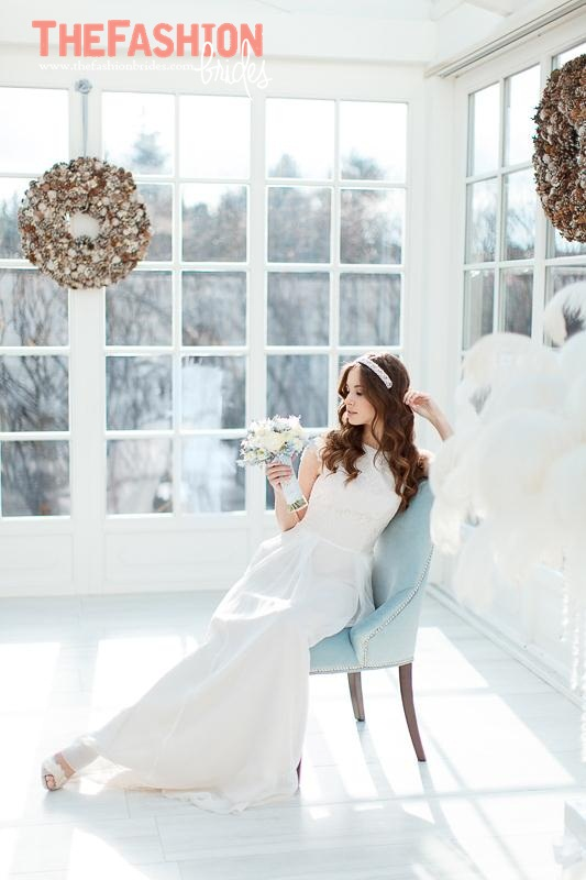 juda-pietkiewicz-2017-spring-bridal-collection-wedding-gown-09