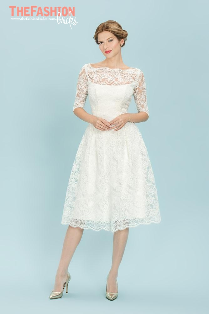 juda-pietkiewicz-2017-spring-bridal-collection-wedding-gown-21