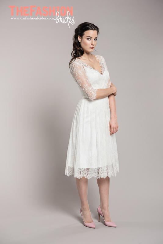 juda-pietkiewicz-2017-spring-bridal-collection-wedding-gown-38