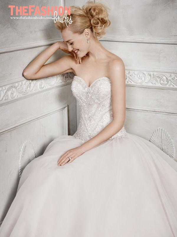 kenneth-winston-2017-spring-bridal-collection-wedding-gown-01