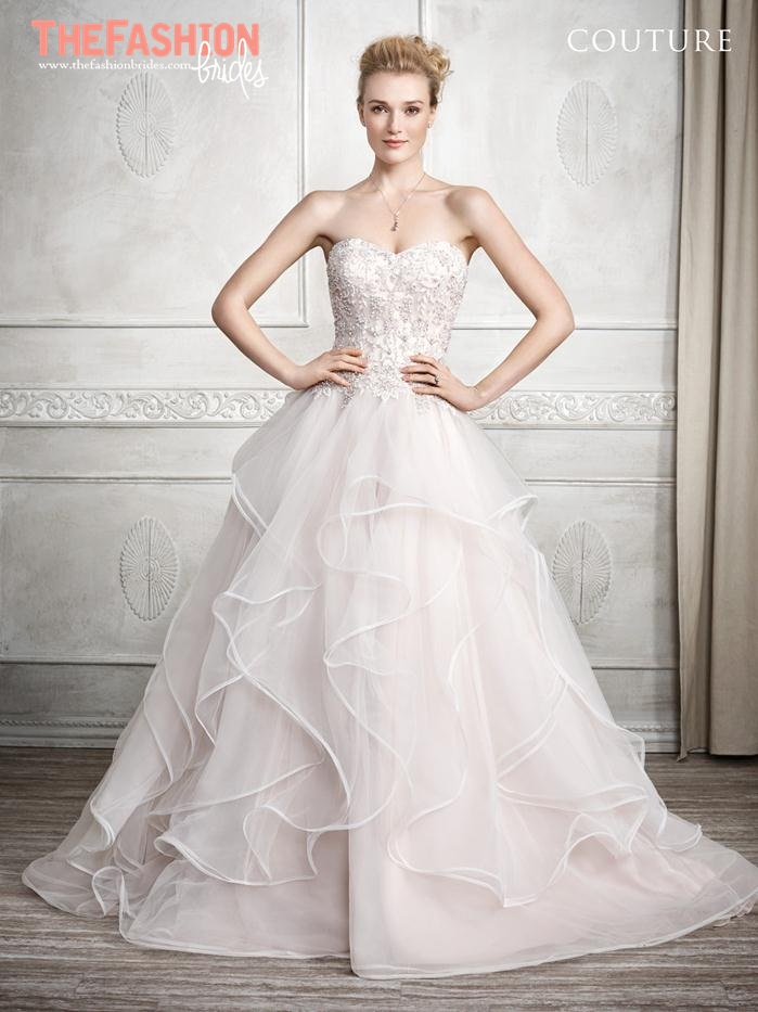 kenneth-winston-2017-spring-bridal-collection-wedding-gown-25