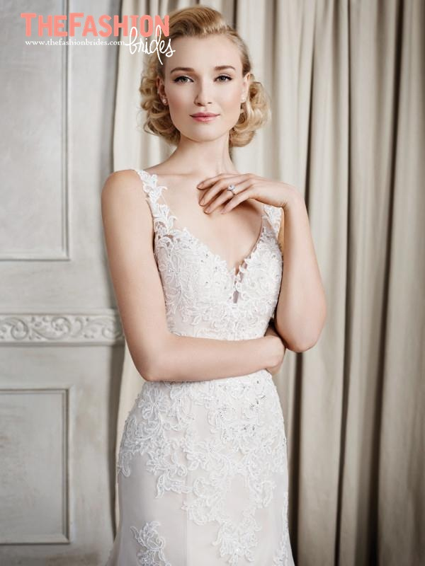 kenneth-winston-2017-spring-bridal-collection-wedding-gown-36