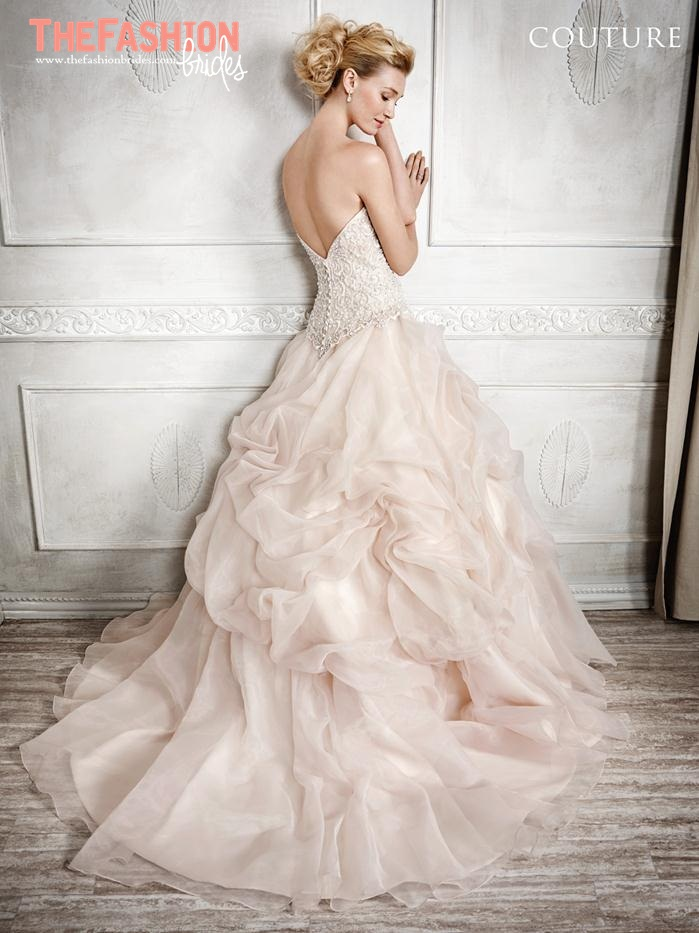 Kenneth winston 2017 spring bridal collection wedding gown 54 jpg