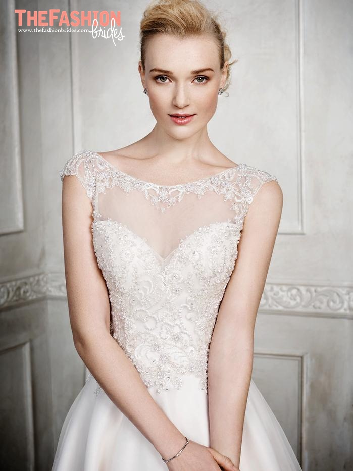kenneth-winston-2017-spring-bridal-collection-wedding-gown-69