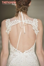 lazaro-2017-spring-bridal-collection-wedding-gown-02