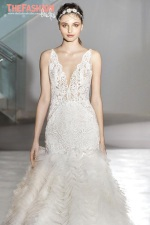 lazaro-2017-spring-bridal-collection-wedding-gown-03