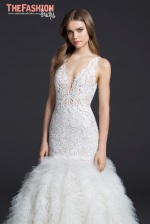 lazaro-2017-spring-bridal-collection-wedding-gown-05