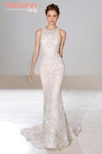 lazaro-2017-spring-bridal-collection-wedding-gown-07