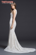 lazaro-2017-spring-bridal-collection-wedding-gown-10