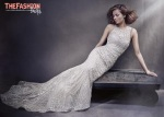 lazaro-2017-spring-bridal-collection-wedding-gown-11