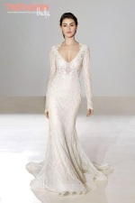lazaro-2017-spring-bridal-collection-wedding-gown-12