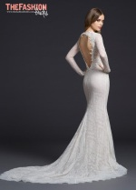 lazaro-2017-spring-bridal-collection-wedding-gown-14