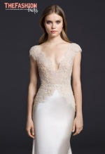 lazaro-2017-spring-bridal-collection-wedding-gown-18