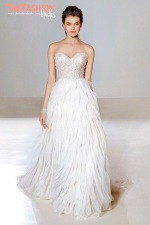 lazaro-2017-spring-bridal-collection-wedding-gown-20