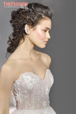 lazaro-2017-spring-bridal-collection-wedding-gown-21