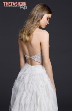 lazaro-2017-spring-bridal-collection-wedding-gown-23