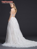 lazaro-2017-spring-bridal-collection-wedding-gown-24