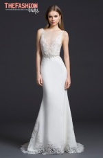 lazaro-2017-spring-bridal-collection-wedding-gown-27