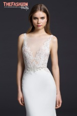 lazaro-2017-spring-bridal-collection-wedding-gown-28