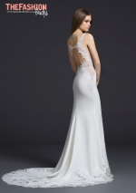 lazaro-2017-spring-bridal-collection-wedding-gown-29